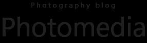 stormsoftsrvve.web.app
